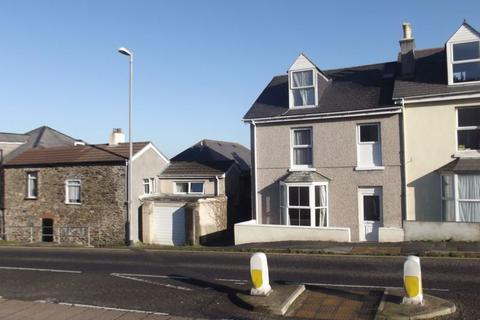 1 bedroom flat to rent - North Road, Saltash