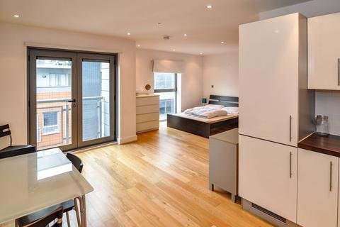 1 bedroom apartment for sale - Central Quay North, Bristol