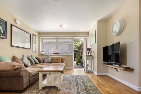 1 bedroom flat for sale - Angelica House, 2 Sycamore Avenue, London, E3