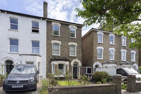 1 bedroom apartment for sale - Breakspears Road, Brockley SE4