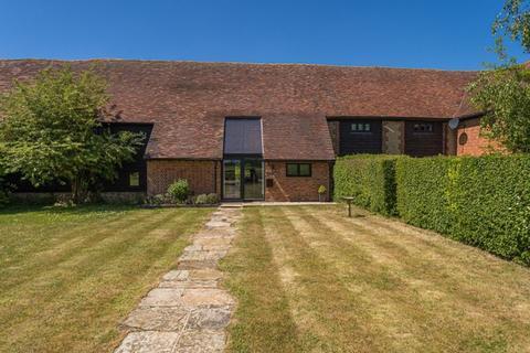 2 bedroom cottage for sale - Lower Farm Lane, Sandford on Thames