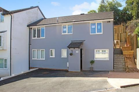 3 bedroom semi-detached house for sale - Rollestone Crescent, Exeter