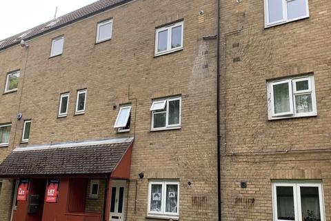 2 bedroom maisonette for sale - Bodesway, ORTON MALBORNE, Peterborough