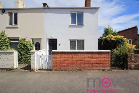 2 bedroom semi-detached house to rent - Alstone Lane, Cheltenham