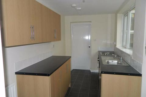 2 bedroom flat to rent - Rosebery Avenue, North Shields, Tyne And Wear