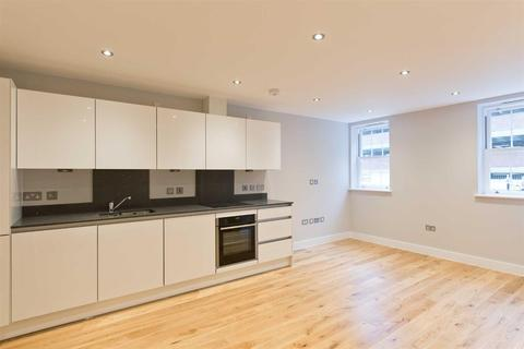 2 bedroom apartment to rent - Crown Street, Brentwood, CM14