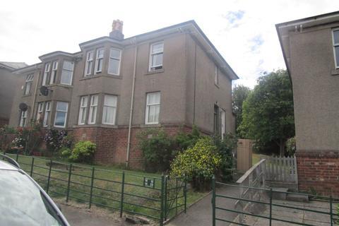 1 bedroom flat to rent - 16 Glenagnes Road, ,