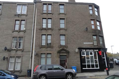 1 bedroom flat to rent - 182 2/1 Strathmartine Road, Dundee,