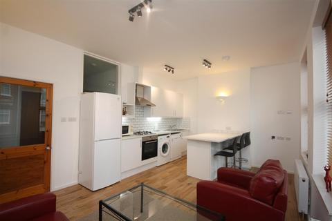 2 bedroom flat to rent - Chamberlayne Road, Kensal RIse