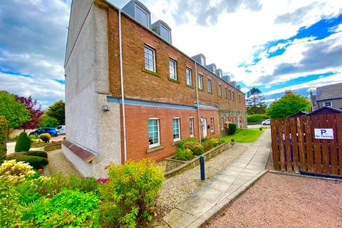2 bedroom apartment to rent - 21 Station Road, Auchtermuchty, CUPAR, KY14