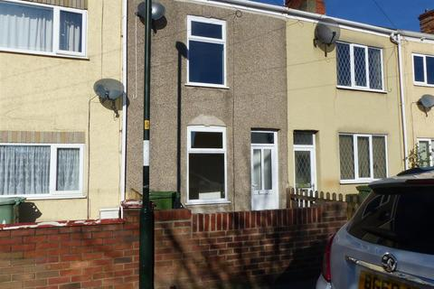 3 bedroom terraced house to rent - Veal Street, Grimsby
