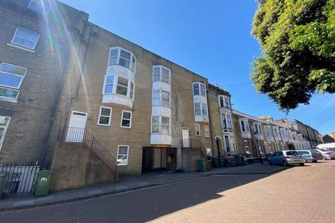 1 bedroom apartment to rent - Cranbury Place, Southampton, SO14