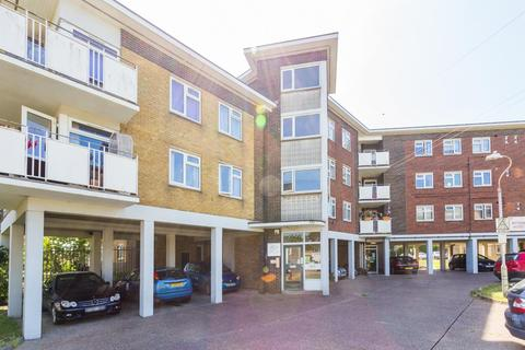 2 bedroom flat for sale - Freemens Way, Deal