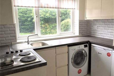 2 bedroom flat to rent - 2/30 Shenley Lane, B29 5PL