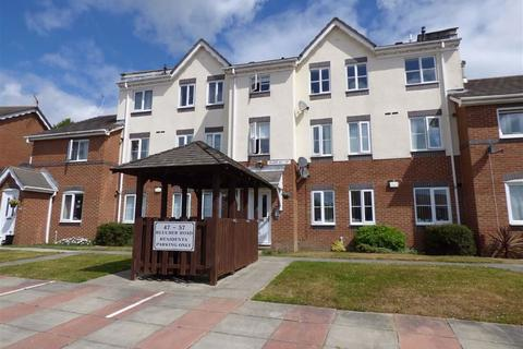 2 bedroom flat to rent - Blucher Road, North Shields
