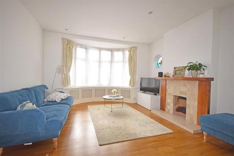 4 bedroom detached house for sale - Cole Park Road, Twickenham