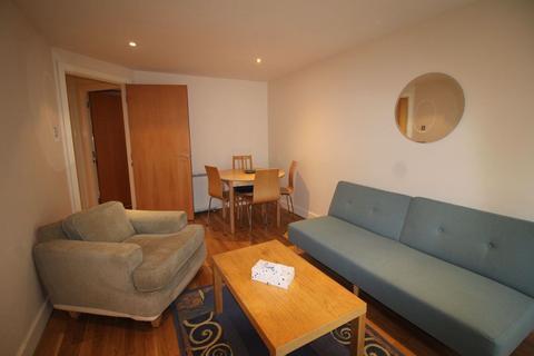 2 bedroom flat to rent - Ropewalk Court, Derby Road