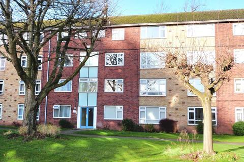 2 bedroom flat for sale - Elmwood Court, St. Nicholas Street, Coventry. CV1