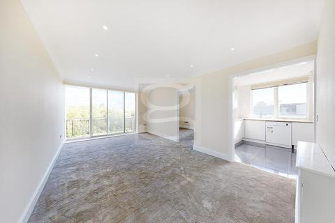 2 bedroom apartment for sale - North Bank, St Johns Wood, NW8