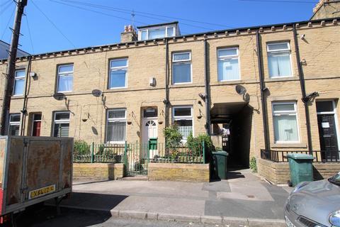 2 bedroom terraced house for sale - Hollings Street, Girlington, Bradford