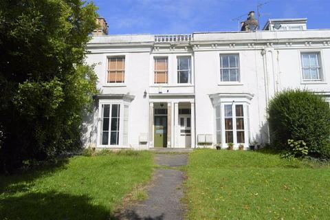 2 bedroom apartment for sale - Belgrave Gardens, Uplands, Swansea
