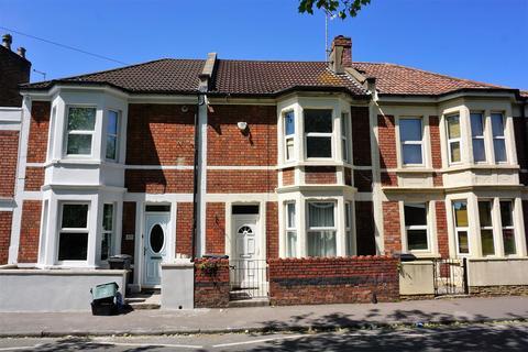 2 bedroom terraced house for sale - Wick Road, Brislington