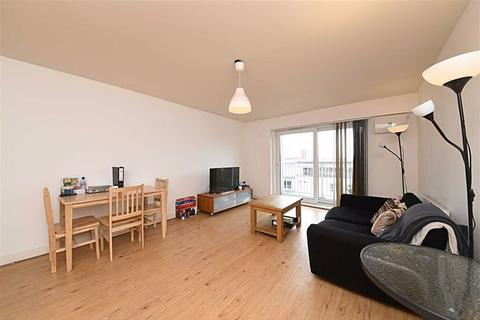 2 bedroom flat to rent - Heritage Avenue, Colindale, London