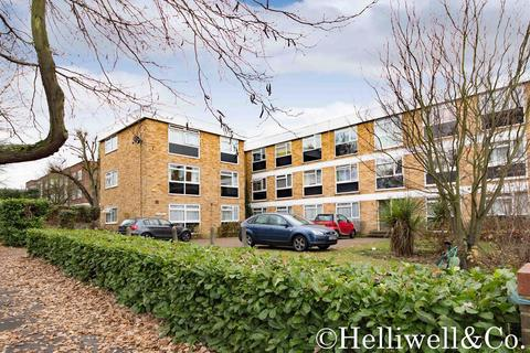 2 bedroom flat for sale - Argyle Road, Ealing W13