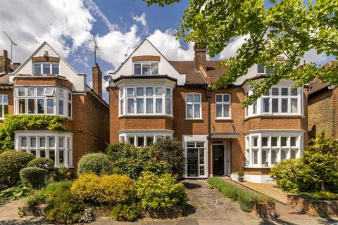 5 bedroom semi-detached house for sale - Courtfield Gardens, Ealing, W13
