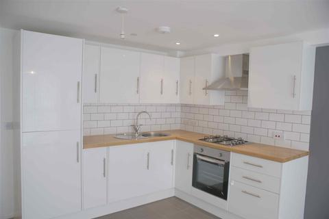1 bedroom flat to rent - Stoke Newington High Street, N16