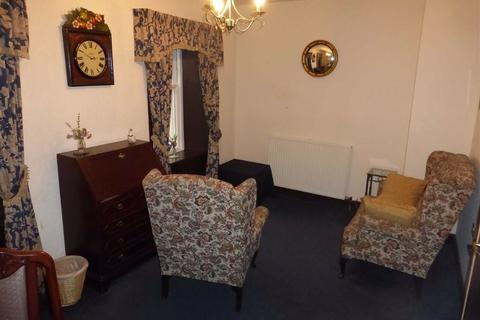1 bedroom flat to rent - Church Street, St Andrews, Fife