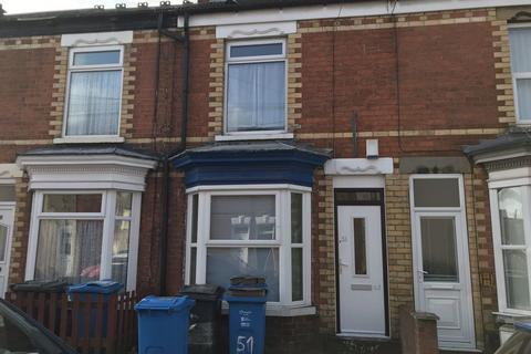 2 bedroom house share to rent - Sharp Street, Hull