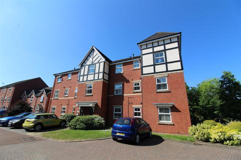 2 bedroom flat to rent - Snitterfield Drive, Shirley, Solihull