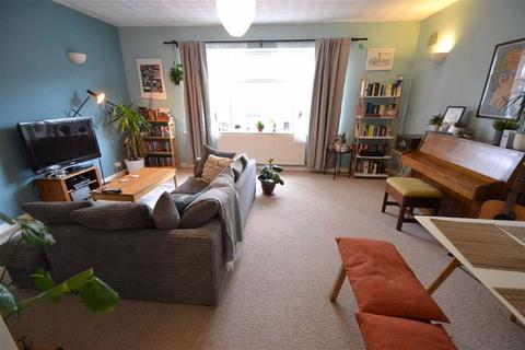 1 bedroom flat for sale - Egerton Road North, Whalley Range