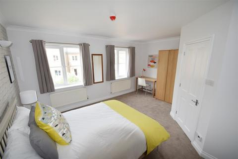 1 bedroom house share to rent - Cintra Close, Reading, Berkshire