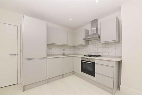 2 bedroom flat to rent - Abingdon Road, Finchley, London, N3