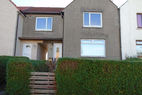 4 bedroom house to rent - Saughtree Avenue, Saltcoats, Saltcoats