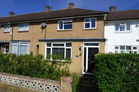 3 bedroom terraced house for sale - Thirston Path, Borehamwood