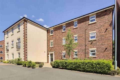 2 bedroom park home for sale - Kestrel Grove, Hucknall, Nottinghamshire, NG15 6UU