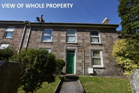 1 bedroom flat to rent - Falmouth Road, Redruth