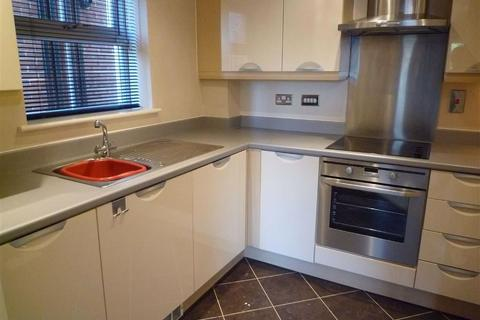 2 bedroom flat for sale - Lilac Gardens, Great Lever, Bolton