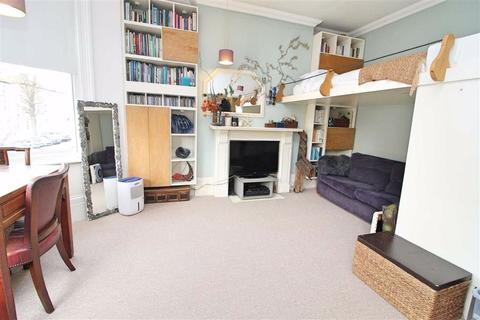 Studio for sale - Selborne Road, Hove