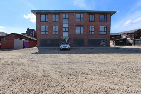 2 bedroom apartment for sale - Ann Street, Rochdale, OL QQ