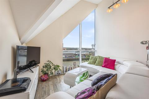 4 bedroom penthouse for sale - Sussex Wharf, Shoreham-By-Sea