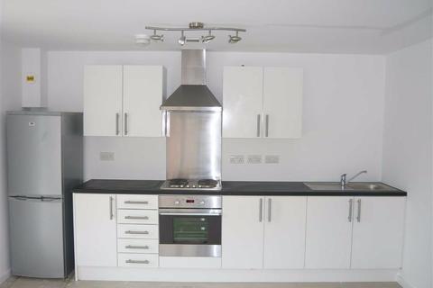 2 bedroom flat to rent - 33 Duke Street, New Broughton