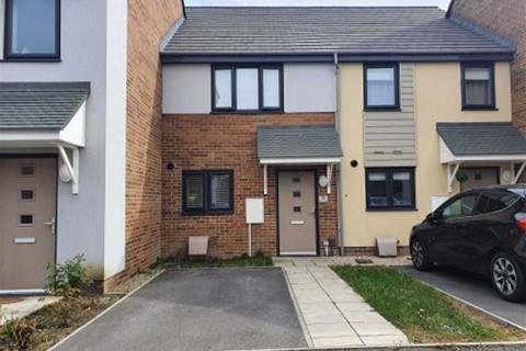 2 bedroom terraced house for sale - O'Leary Close, South Shields, Tyne And Wear