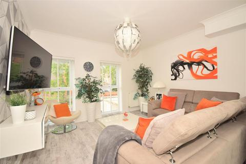 2 bedroom apartment for sale - Brookside Lodge, Brookside Terrace, Ashbrooke, Sunderland