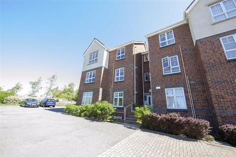 2 bedroom apartment for sale - Roman Court, Wallsend, Tyne & Wear, NE28