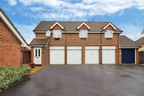 2 bedroom coach house for sale - Thistle Drive, Hatfield