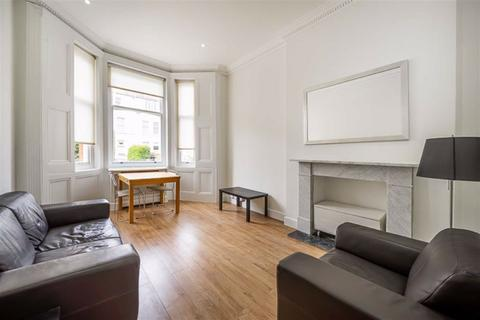 1 bedroom flat to rent - Greencroft Gardens, South Hampstead